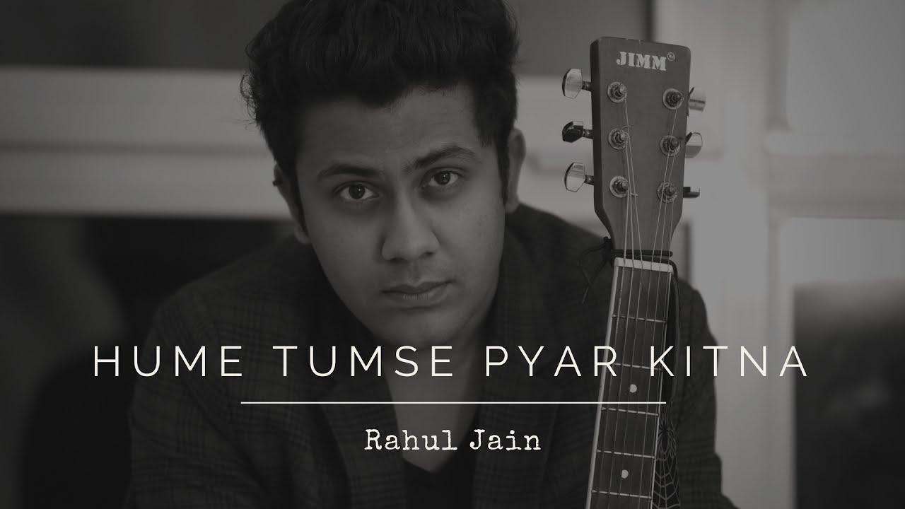 Hume Tumse Pyar Kitna Rahul Jain Cover Kishore Kumar Old Hindi Songs Main zindagi ka saath dev anand hum dono evergreen bollywood hit songs jaidev. wordpress com